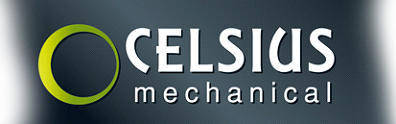 Celsius Mechanical